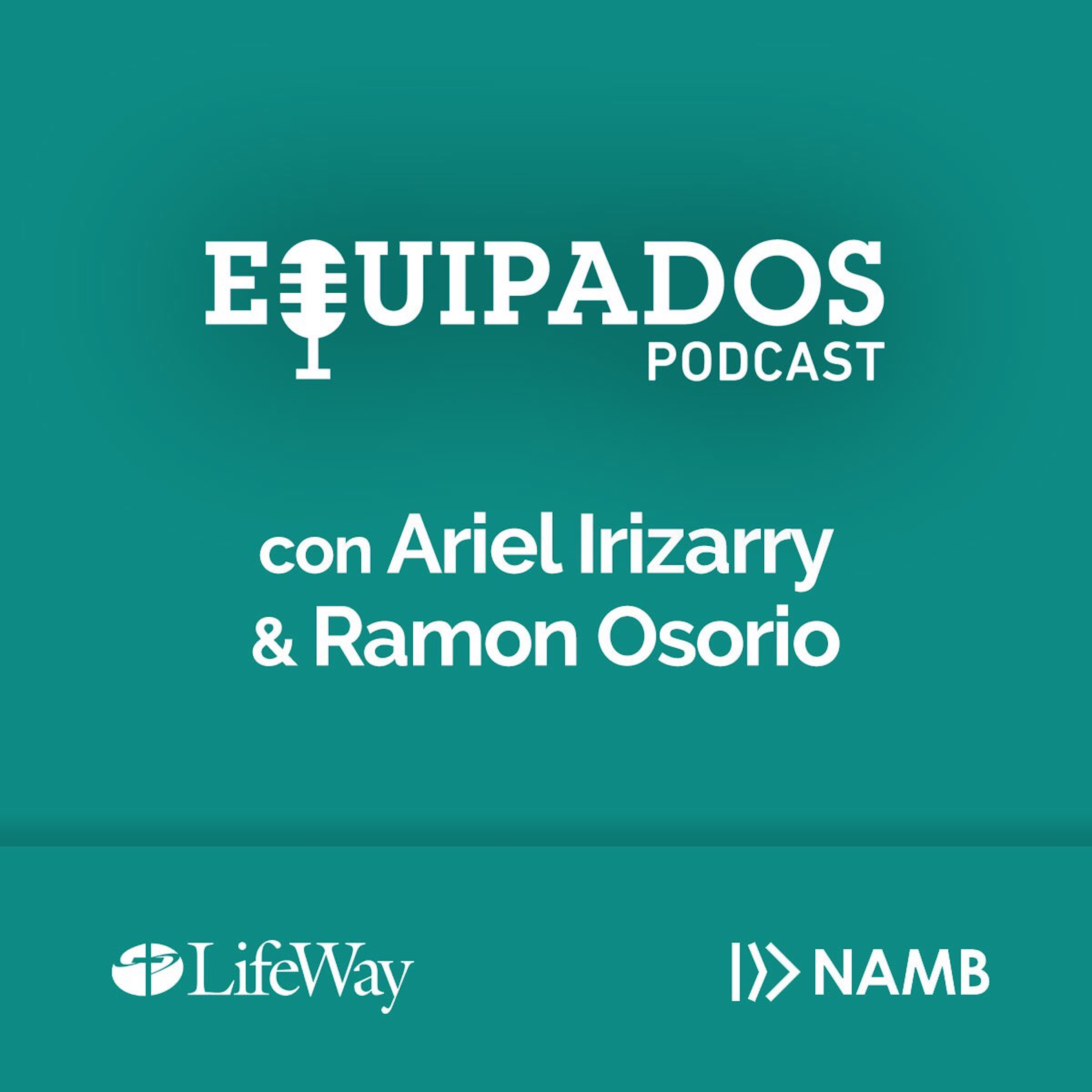Equipados Podcast